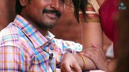 Sri Divya Faces Fresh Allegations After Prostitution Racket : Latest Tamil Film News