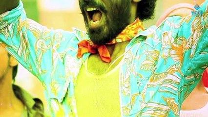 Dhanush Trashes 'Maari' Rumours : Latest Tamil Film News