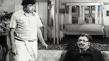Kumaara Vijayam Movie :  Kamal Haasan Comedy Scenes