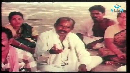 Mangalyam Tantunanena Movie : Back To Back Comedy Scenes