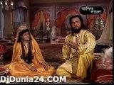 Alif Laila Full Bangla Part 03 By DjDunia24 Com - video