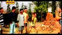 Nasha Pyar Ka _ Hindi Bollywood Movie - Full Movies 2014 & 2015 Hindi india movie