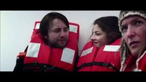 Red Knot Official Trailer 1 (2014) - Vincent Kartheiser, Olivia Thirlby Drama Movie