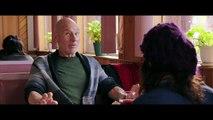 Match Official Trailer 1 (2015) - Patrick Stewart, Carla Gugino Movie