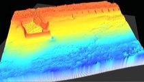 WIKHYDRO - L'augmentation du niveau de la mer due au changement climatique