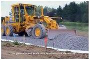 WIKHYDRO - La gestion durable des eaux pluviales : l'exemple de la résidence du Général Delestrai