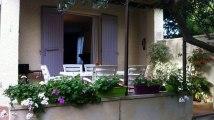 A vendre - Maison/villa - Boulbon (13150) - 3 pièces - 78m²