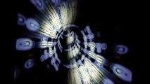 Royalty Free Music Loop - Digital Presentation Loop - Tech Loop / Commercial Music
