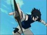 amv-sasuke