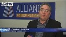 Football / PSG - AJAX : les autorités craignent la visite de hooligans - 25/11
