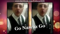 Go Nawaz Go  Listen English Man Saying Go Nawaz Go Hahaha for more videos visit our blog  http://funland3.blogspot.com/ http://11points.blogspot.com/