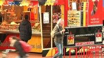 Gemeente geeft een go voor Oud en nieuw feest Grote Markt in Stad - RTV Noord