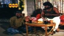 Mazza Aur Mauj Masti _ Hindi Bollywood Full Movie - Full Movies 2014 & 2015 Hindi india movie