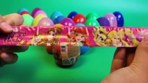 Pocoyo Surprise Eggs Play Doh Pocoyo Toys Покојо Pocoyó Let's Go Pocoyo by Toysandfunnykids