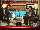 Live With Dr. Shahid Masood ~ 25th November 2014 | Pakistani Talk Shows | Live Pak News