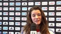 """Euro 2014 (F) - François : """"Objectif : le top 5"""""""