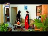 Tootay Huway Taray Episode 174 Full on Ary Digital - November 25