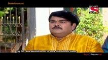 Chandrakant Chiplunkar Sidhi Bambawala 25th November 2014 full episode part2