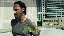 "The Walking Dead 5x08 ""Coda"" - Promo Fox Latino"