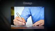 Essay Writting Online
