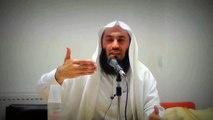 Your-Wife-In-Jannah-Mufti-Ismail-Menk--Mind-Blowing--