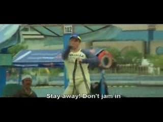 Teri Meri Love Story (w/eng subtitles)