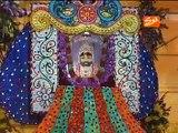 न्यू कृष्णा भजन 2014 , ,  Chalo Chalo Chalo Ji Khatu Dham Chalo