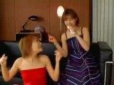 [CM] Morning Musume - e-kara