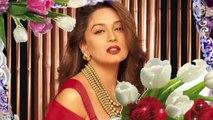Tum Samne Baitho Mujhe Pyar ((Kumar Sanu Romantic Song of 90s))