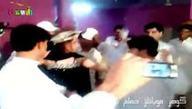 Pashto College Party Sexy Girl Dancer
