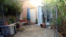 A vendre - Appartement - La Seyne Sur Mer (83500) - 2 pièces - 38m²