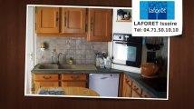 Vente - maison - LEMPDES (43410)  - 134m²