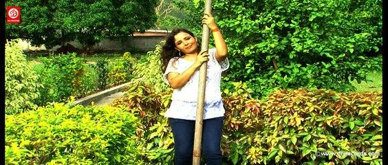 Deewana Deewana | Jara Sa Haan Kar Do | Indipop Songs | S.P. Sen | Priya Sen