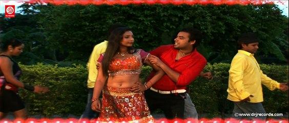 Gusse Me | Jara Sa Haan Kar Do | Indipop Songs | Deepa | S.k. Deepak