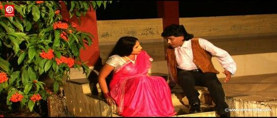 O Janeman | Jara Sa Haan Kar Do | Indipop Song | Anuj Tiwari | Priya Sen