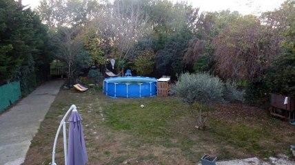 A vendre - Maison/villa - Arles (13200) - 3 pièces - 84m²