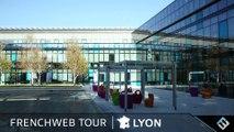 [Frenchweb Tour Lyon] Cegid: « une entreprise doit être ouverte sur son environnement »