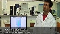 WIKHYDRO - Les essais d'érosion des sols en laboratoire