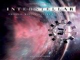 [ DOWNLOAD ALBUM ] Hans Zimmer - Interstellar (Original Motion Picture Soundtrack) [Deluxe Version] [ iTunesRip ]