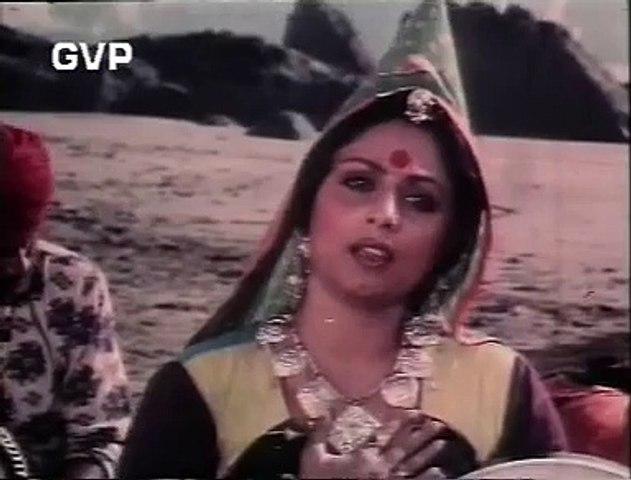 Char Dina Da Pyar O Rabba Bari Lambi Judai. Reshman