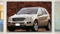 Mercedes Repair Scottsdale | BMW Repair Scottsdale | German Car Service 480-970-6776