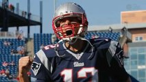 4 stories in the NFL: Pats, Packers a Super Bowl preview?