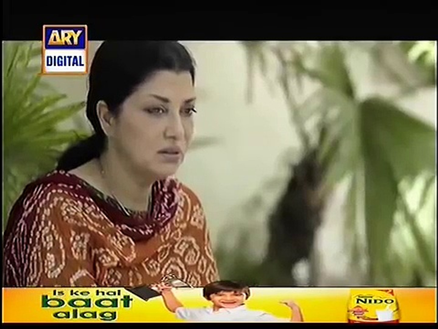 Chup Raho Episode 8 Full on Ary Digital - October 14 - video dailymotion