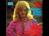 Silvana Armenulic-Sama sam 1972