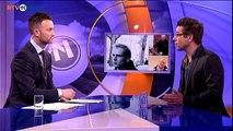 Broer Erik Deenen: Dit is geweldig nieuws - RTV Noord