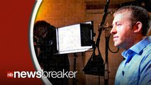 Darren Wilson Breaks Silence in Interview with ABC; Says New Wife is Pregnant