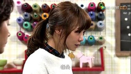 甜蜜的秘密 第11集 Love and Secret Ep11