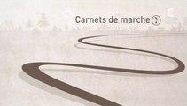 Carnets De Marche - Episode 2 - Pérou : Le Machu Picchu [2/10]