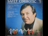 Safet Cimirotic-Sjecas li se 1982