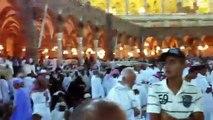 Azan In Khana Kaba Live Trancemission